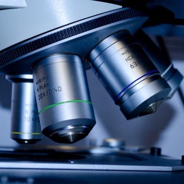 Colitis Microscópica